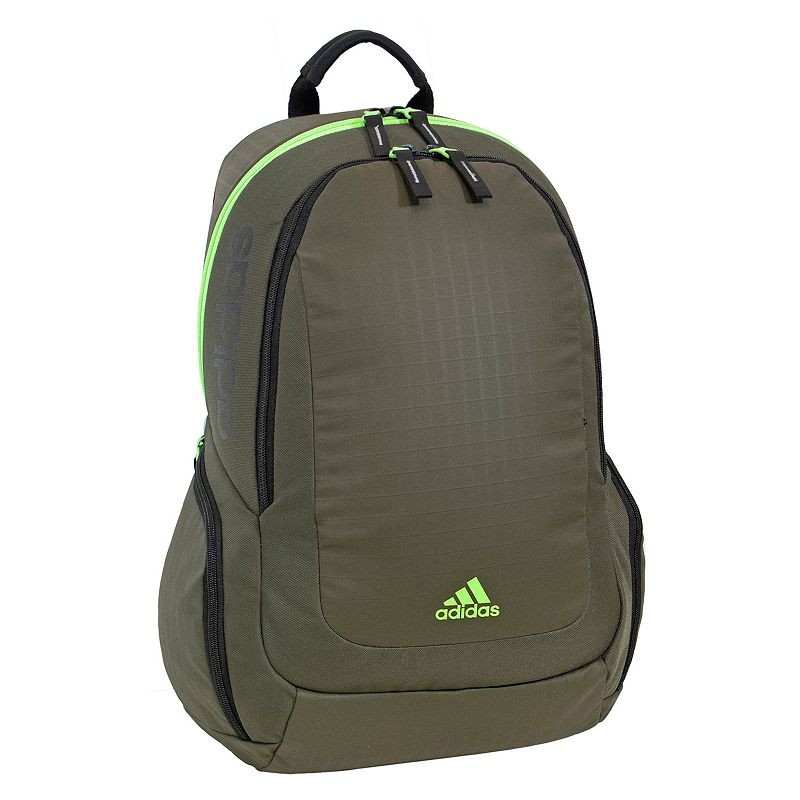 adidas Elevate 15.4-in. Laptop Backpack