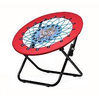 Marvel Avengers Flex Chair