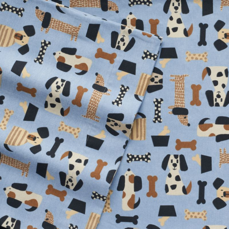 Image Result For Blue Camo Flannel Sheets