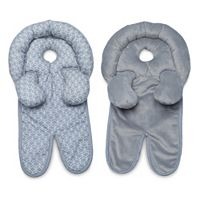 Boppy Head & Neck Support Pillow