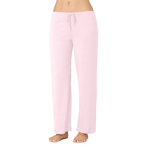 Brilliant Intimo Women39s Pajama Pants