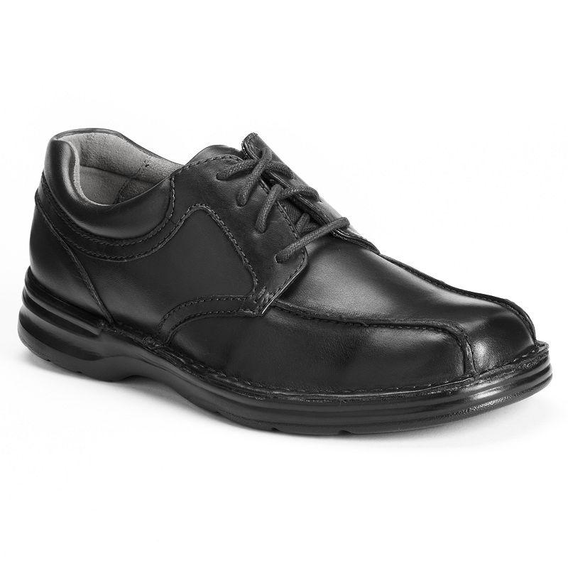 Nunn Bush Princeton Men's Casual Oxford Shoes