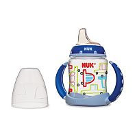 NUK 2-pk. 5-oz. Core Learner Cups