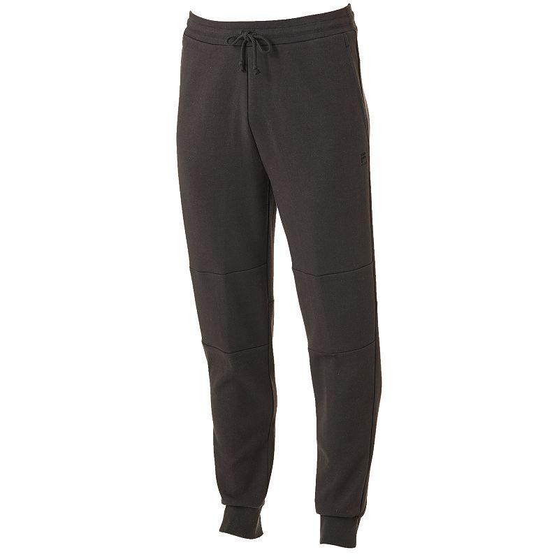 Men's FILA SPORT® Modern-Fit Sweatpants
