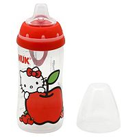 Hello Kitty® 10-oz. Active Sippy Cup by NUK
