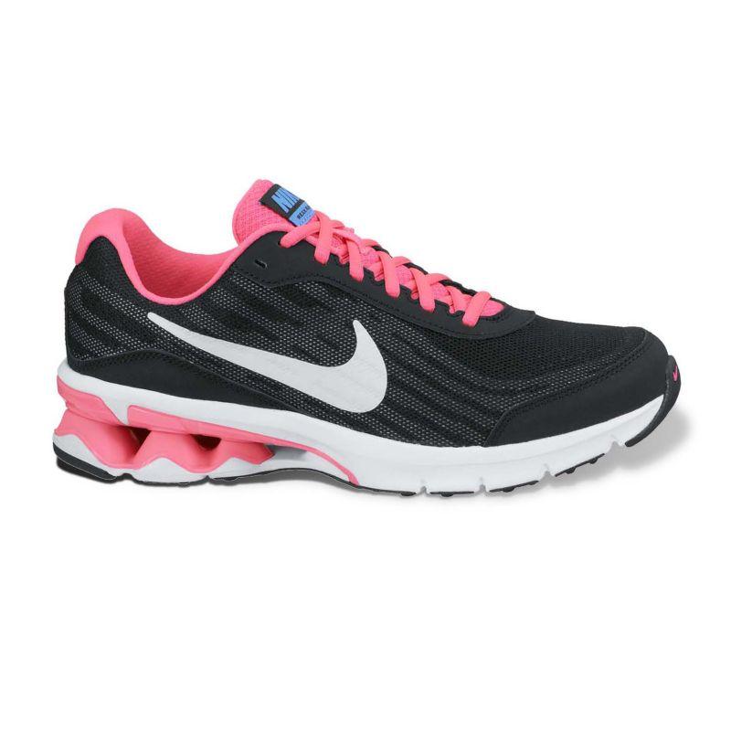 nike womens cushioned shoes kohl s
