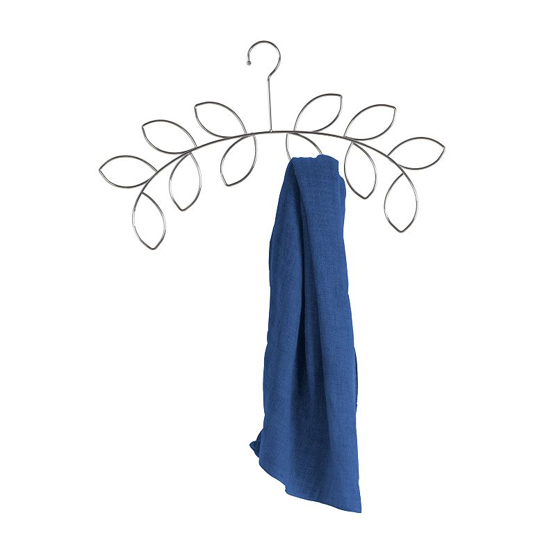 Umbra Ivy Scarf and Accessory Hanger Organizer