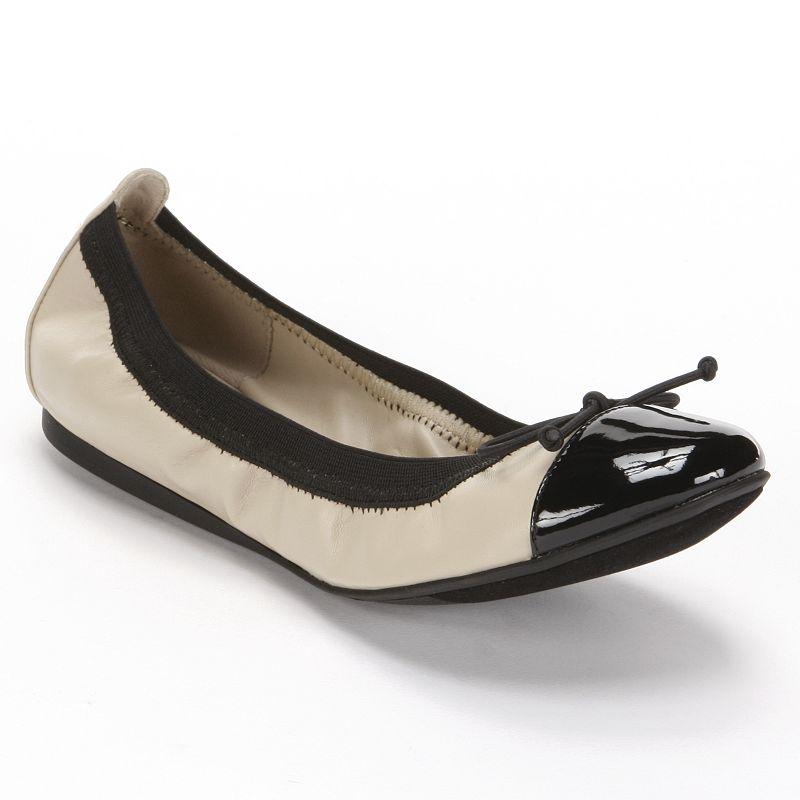 Apt. 9® Women's Ballet Flats