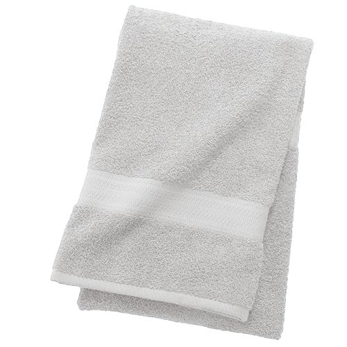 Http Www Kohls Com Product Prd 1728758 The Big One Solid Bath Towel Jsp