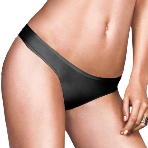 Maidenform One-Size Thong 40152 - Women's