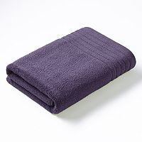 Simply Vera Vera Wang Pure Luxury Bath Towel