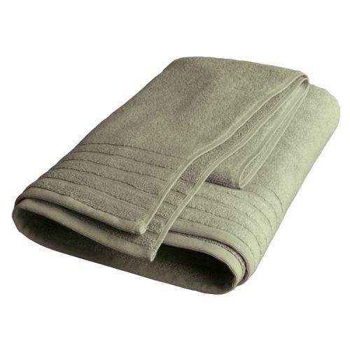 Simply Vera Vera Wang Pure Luxury Bath Sheet