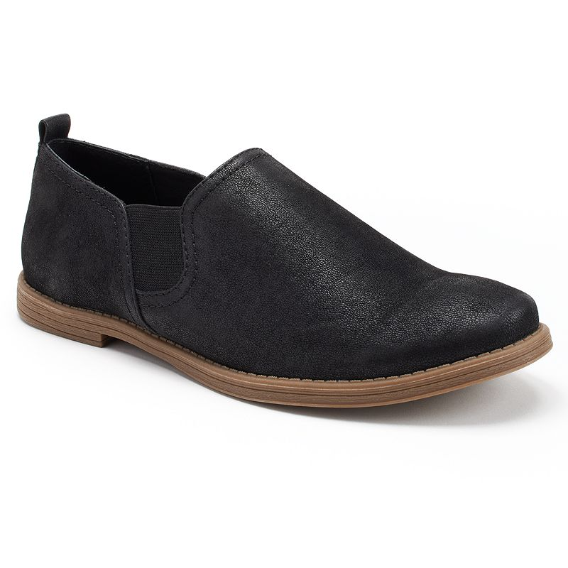 Sonoma Life And Style Shoes Womens