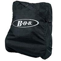 BOB Motion Travel Bag