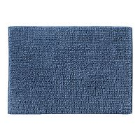 SONOMA Goods for Life™ Reversible Cotton Bath Rug - 17'' x 24''