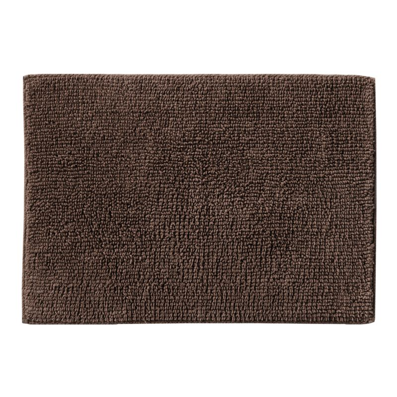 Cotton Bath Rugs Kohl S
