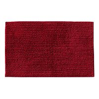 SONOMA Goods for Life™ Reversible Cotton Bath Rug - 17'' x 24''
