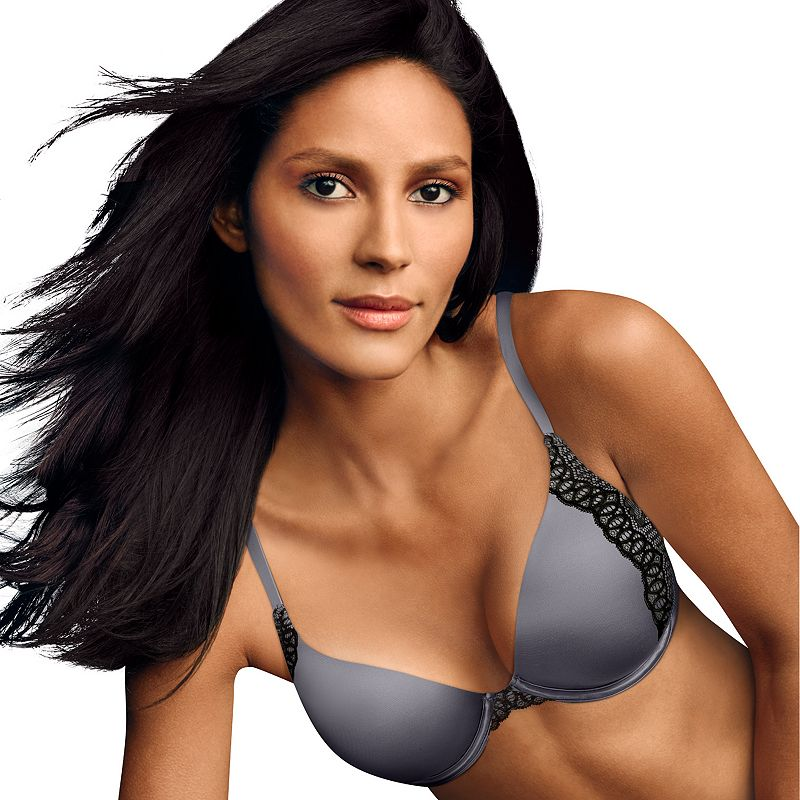 Maidenform Bra: Love the Lift Natural Boost Push-Up Bra 9428