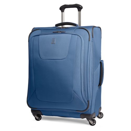 Travelpro Maxlite 3 25-Inch Spinner Luggage