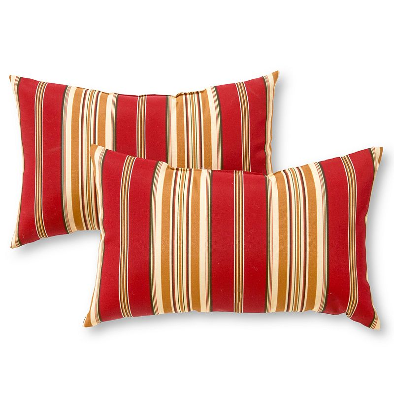 Decorative Throw Pillow Kohl s