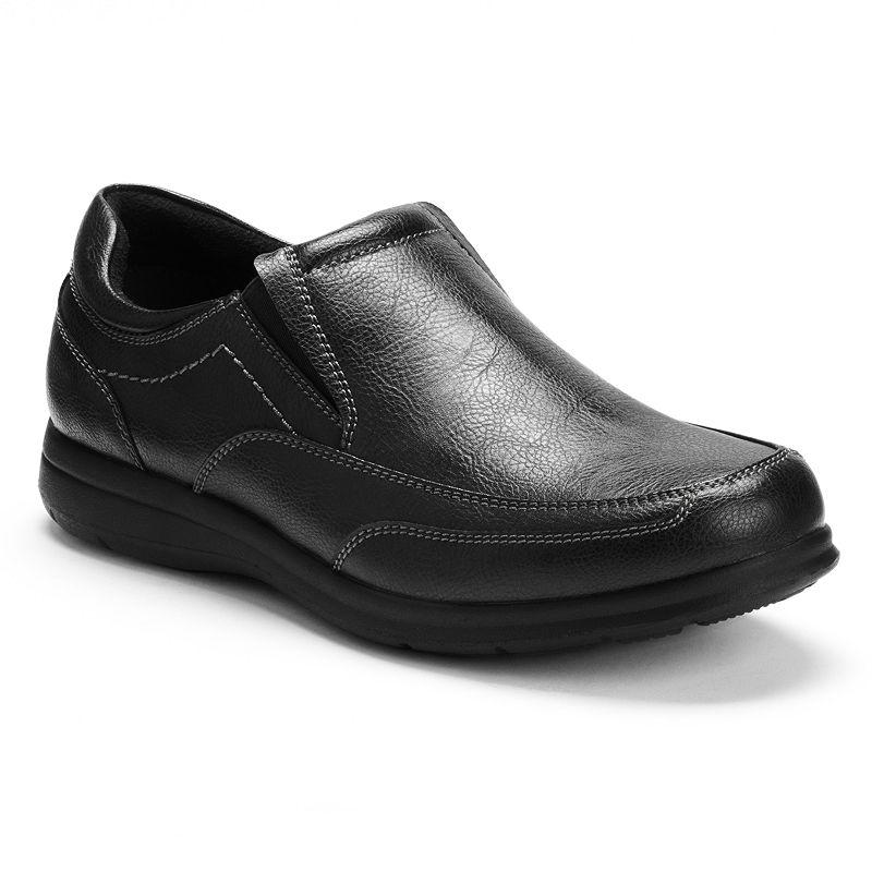 Croft & Barrow® Men's Casual Loafers