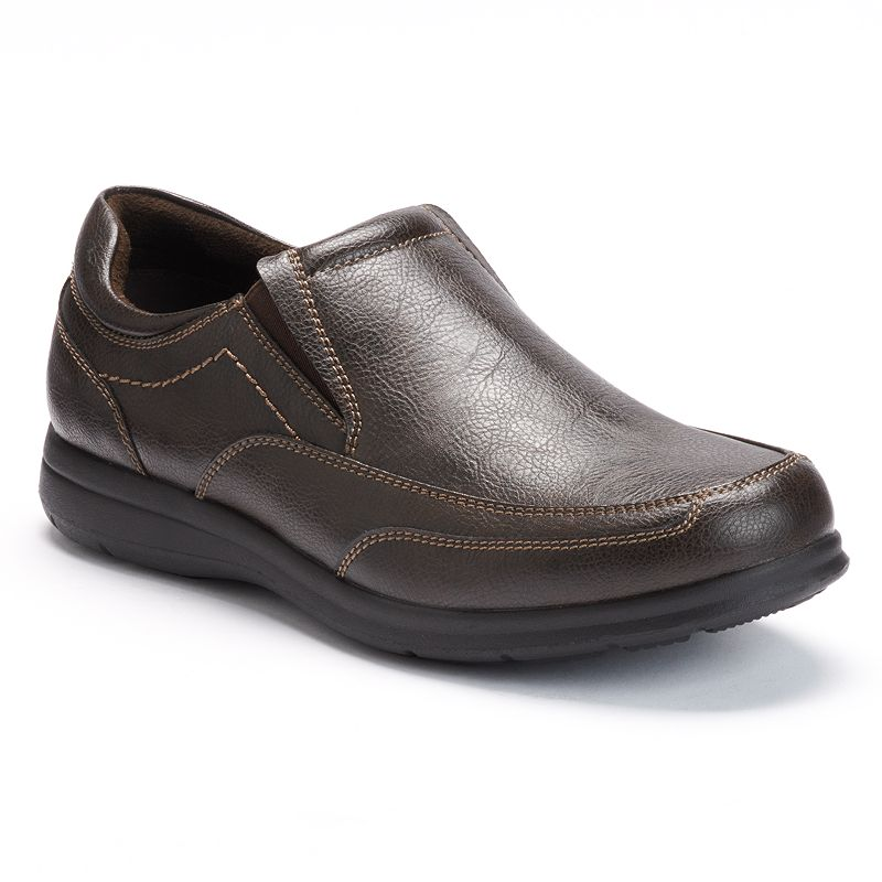 Croft & Barrow® Men's Casual Loafers