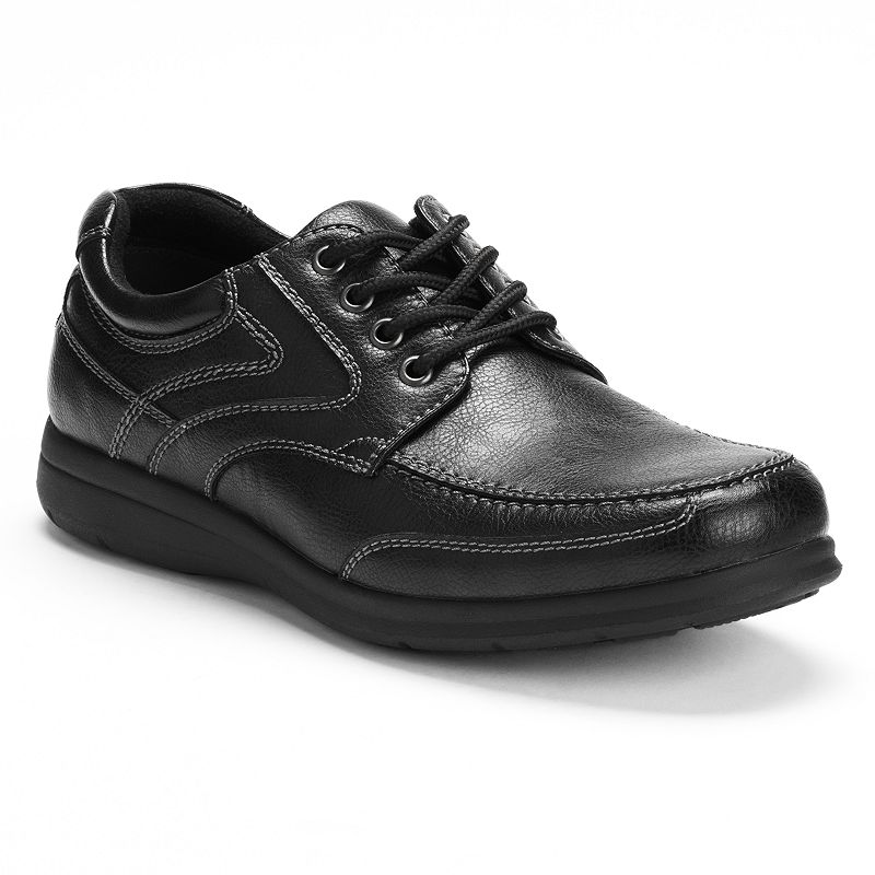 Croft & Barrow® Men's Casual Oxford Shoes