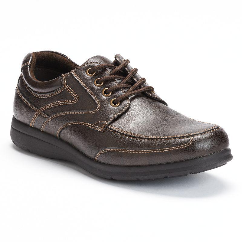 Croft & Barrow® Men's Casual Oxford Shoes