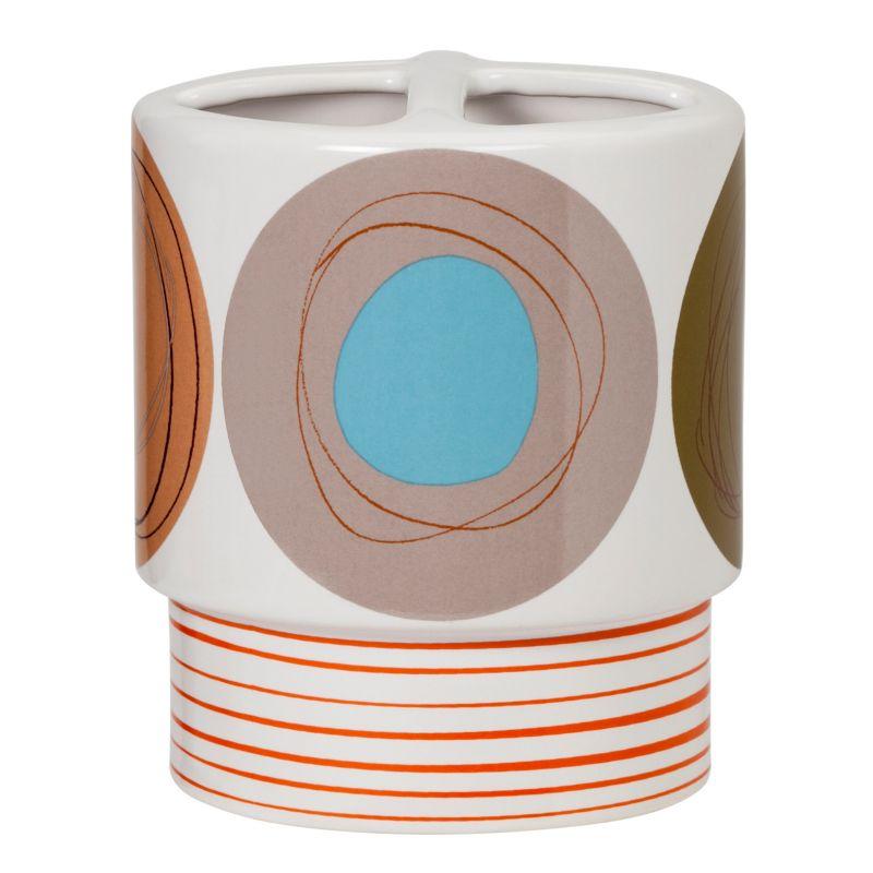 bath geometric bathroom accessories kohl s