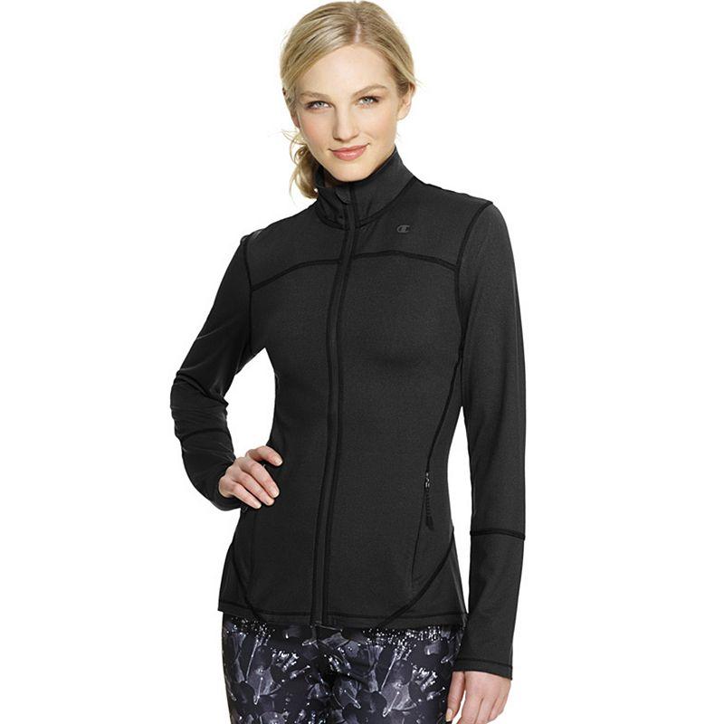 Women's Champion Absolute Workout Jacket