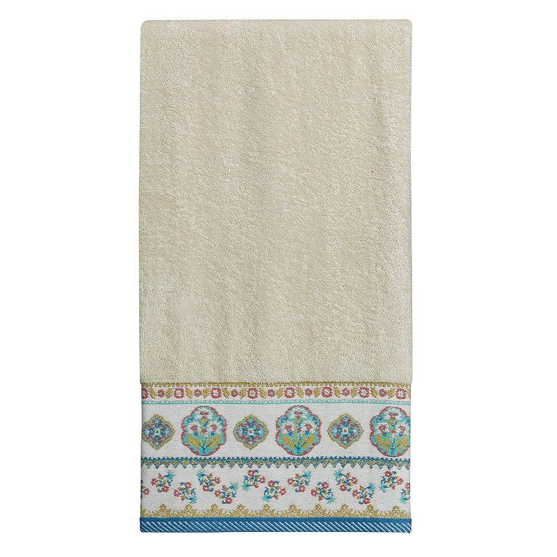 Creative Bath Sasha Bath Towel