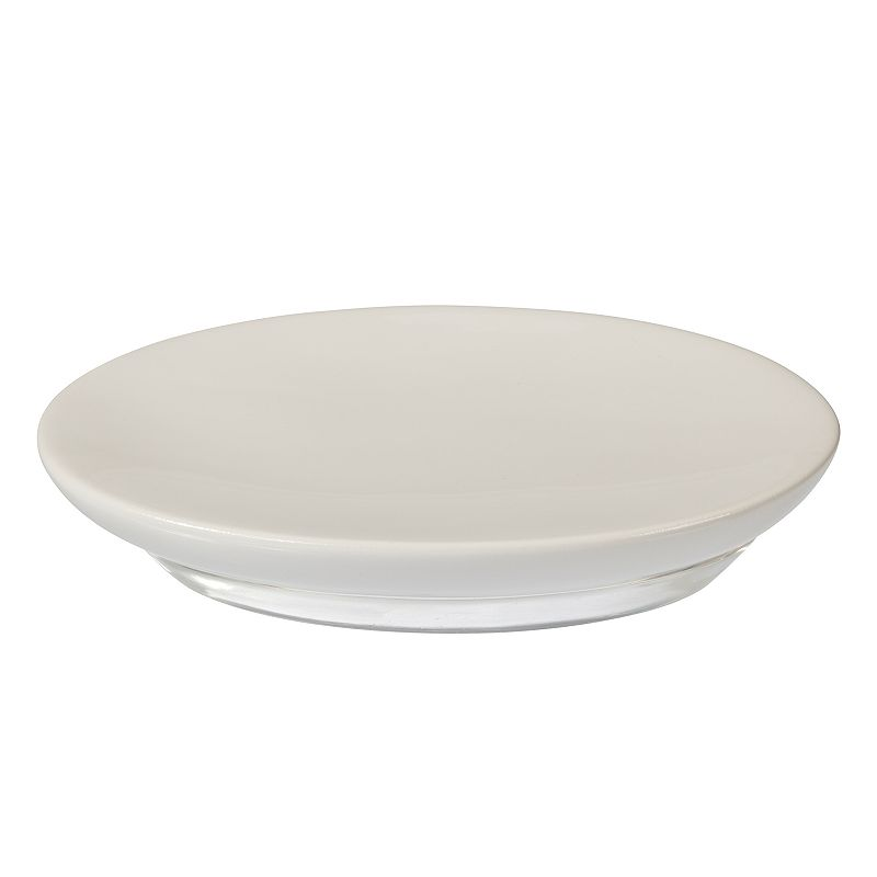 Creative Bath Gem Soap Dish