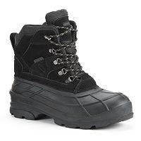 Kamik Fargo Men's Winter Boots