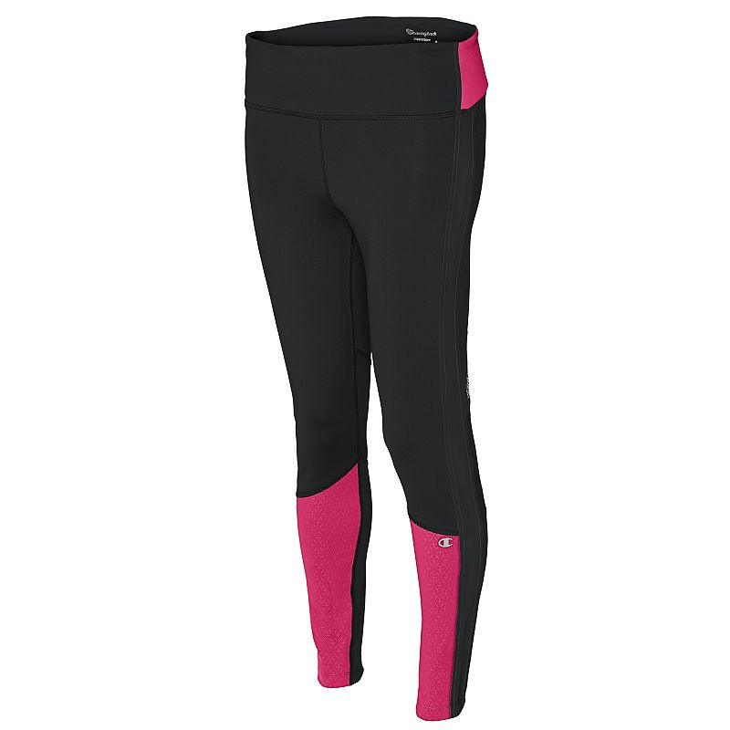 Women's Champion PerforMax Workout Tights