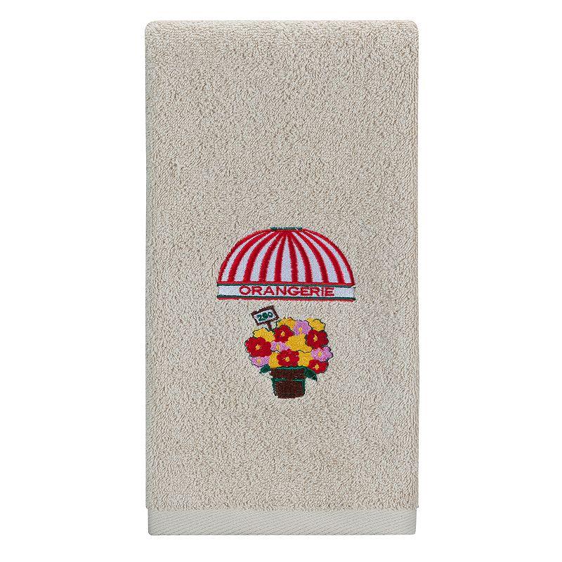 Creative Bath Rue De Rivoli Hand Towel