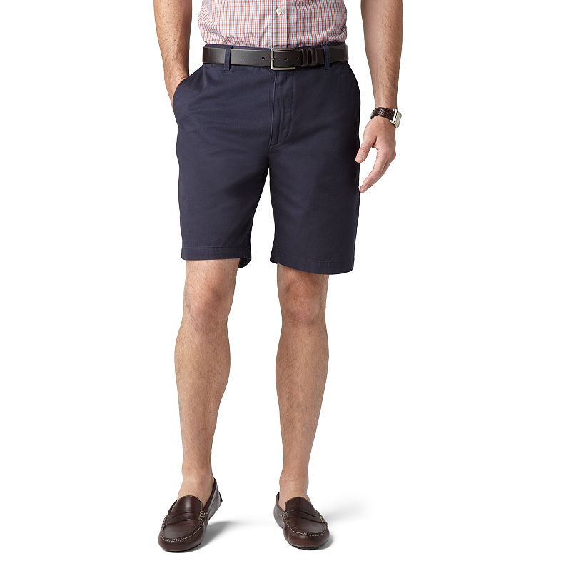Men's Dockers The Perfect Shorts
