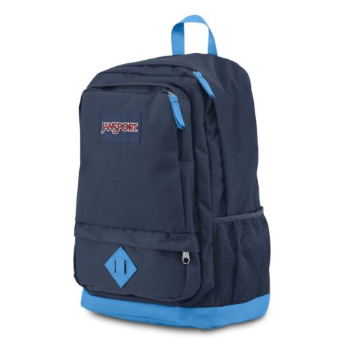 JanSport All Purpose 15-in. Laptop Backpack