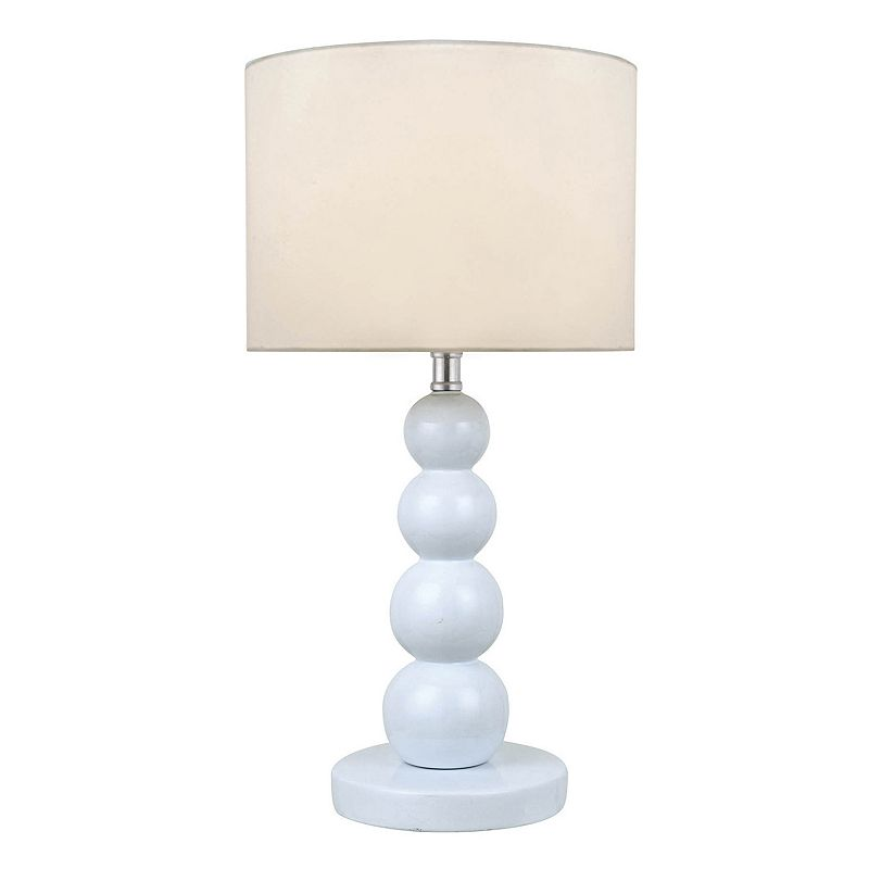 Lite Source Inc. Doniel Table Lamp