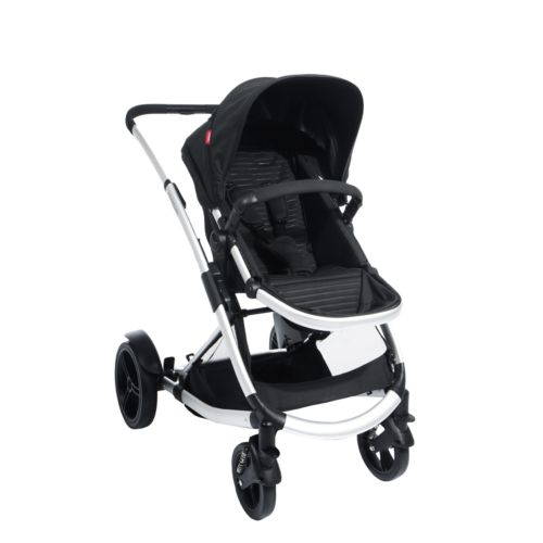 Phil and Teds Promenade Stroller