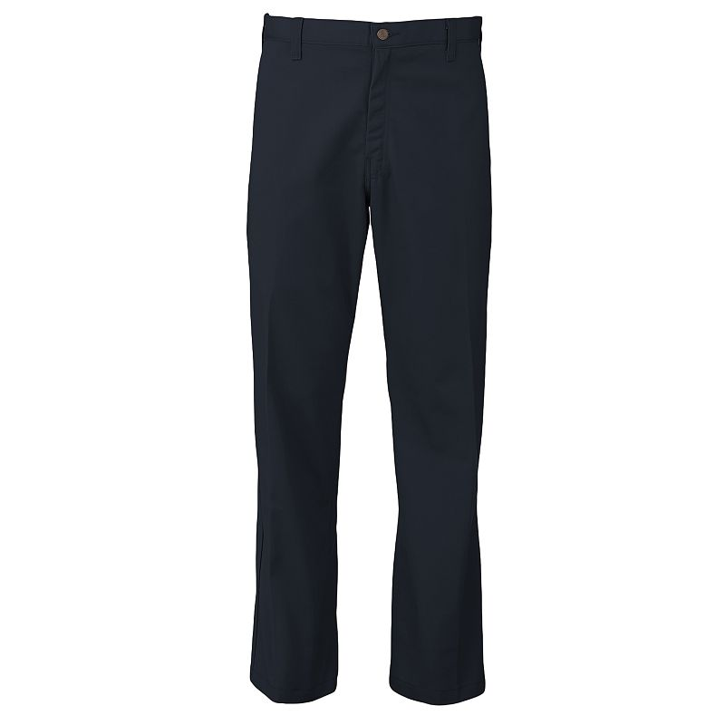 Men's Dickies Relaxed-Fit Straight-Leg Flame-Resistant Pants