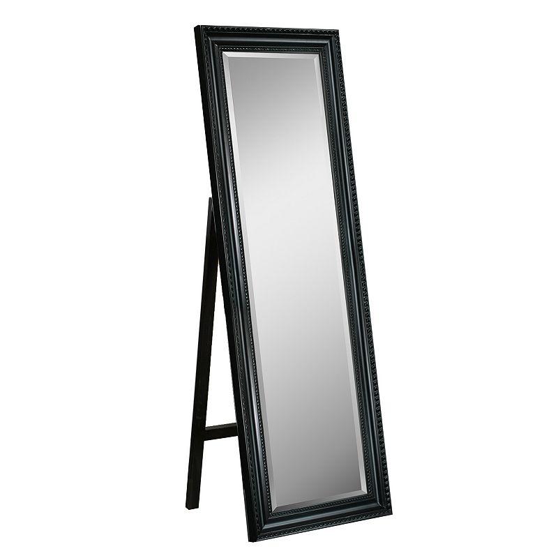 Head West Carousel Floor Mirror