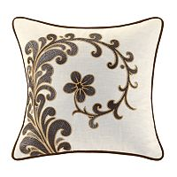 Artology Isabelle Square Decorative Pillow