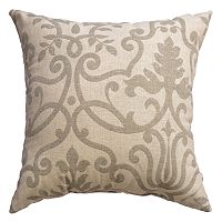 Softline Azure Royale Decorative Pillow