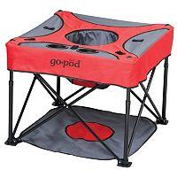 KidCo Portable Baby Seat