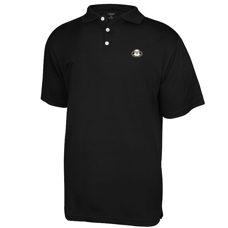 Men's Boston College Eagles Colorblock Polo