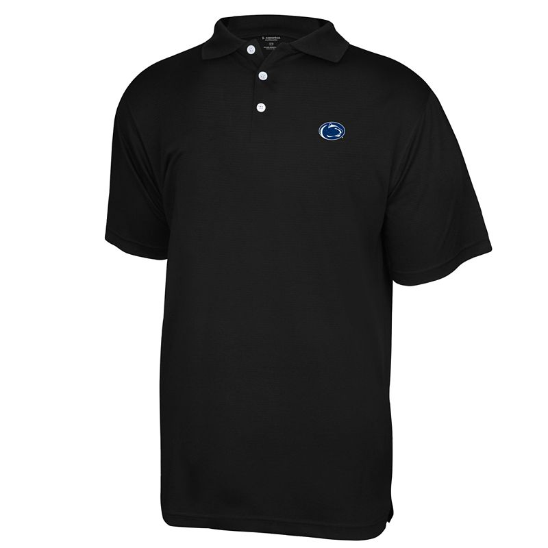 Men's Penn State Nittany Lions Colorblock Polo