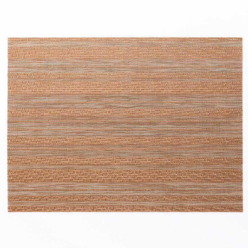 Food Network™ Woven Vinyl Placemat