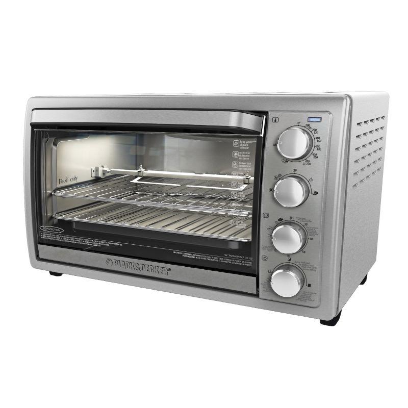 Bake Toaster Oven Kohl S