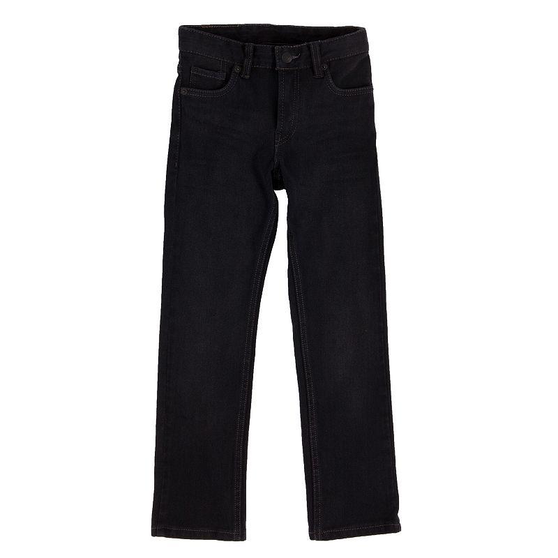 Levi's 511 Knit Jeans - Boys 4-7