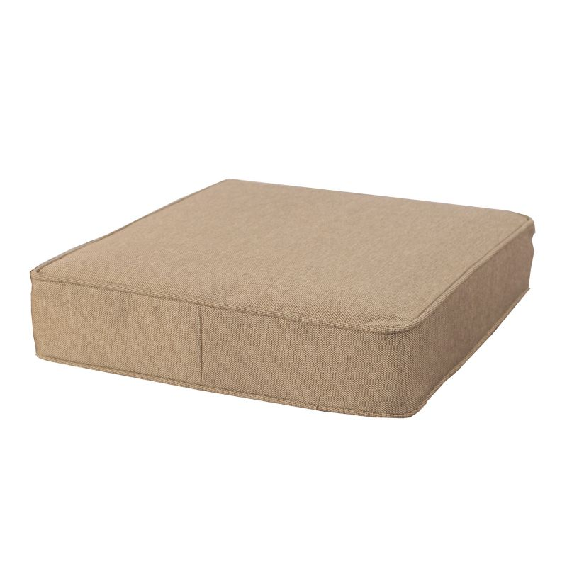 Outdoor Replacement Cushions Search